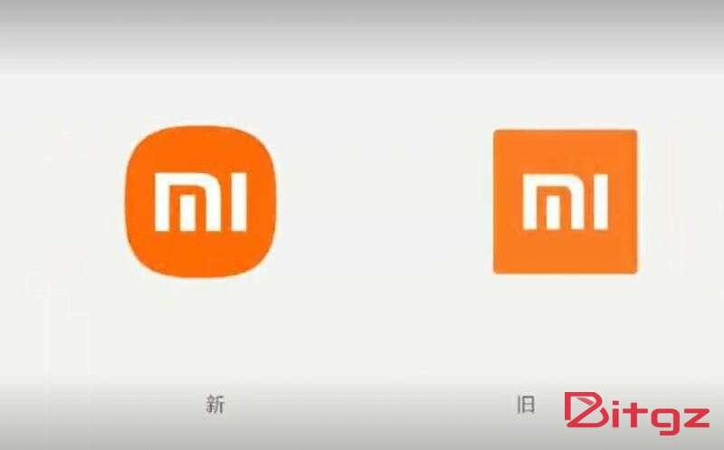 小米耗时3年设计新Logo 网友看傻