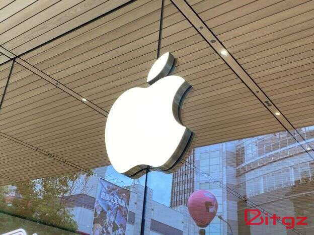 Apple Store 配件供应商声称被「压榨」,被迫接受更严苛上架条款