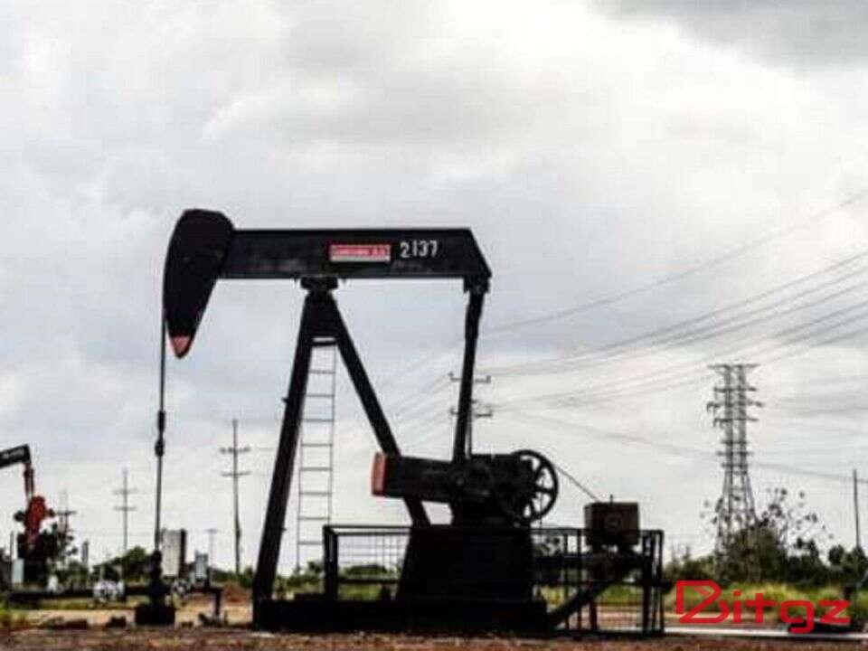 OPEC+部长级视频会议同意五月起增产原油 油价大涨