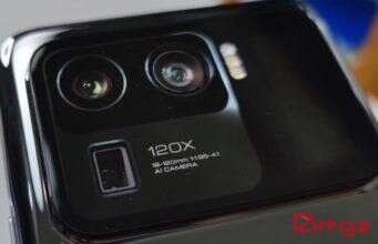 什么?! 小米11 Ultra 竟是 Sony 机?这下小米尴尬了